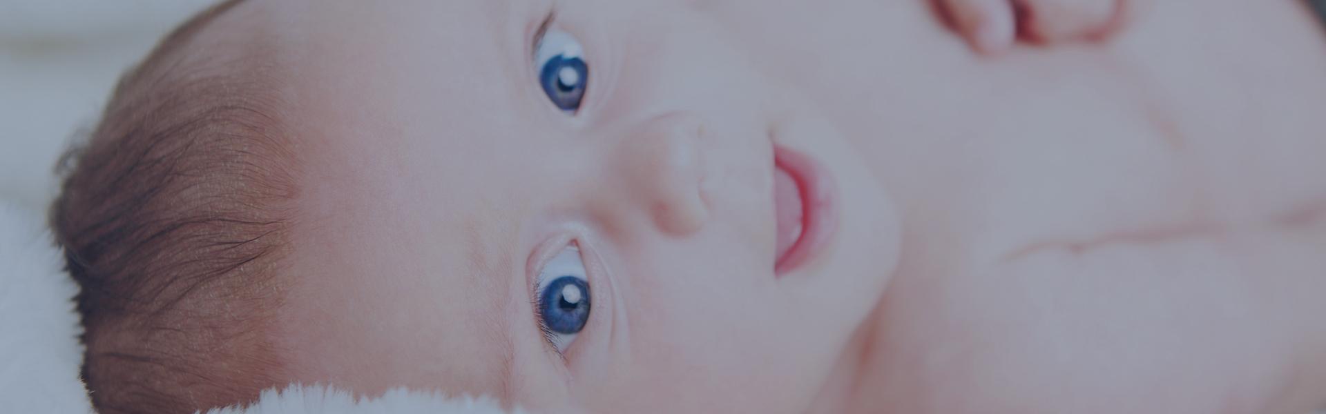 Slider-catalogue-accessoires-bebe