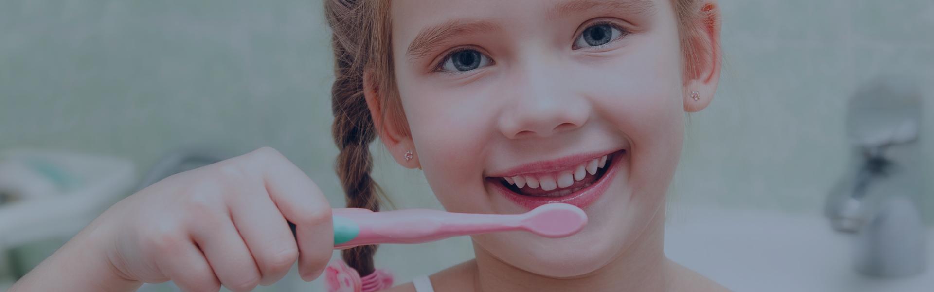 Slider-catalogue-bucco-dentaire
