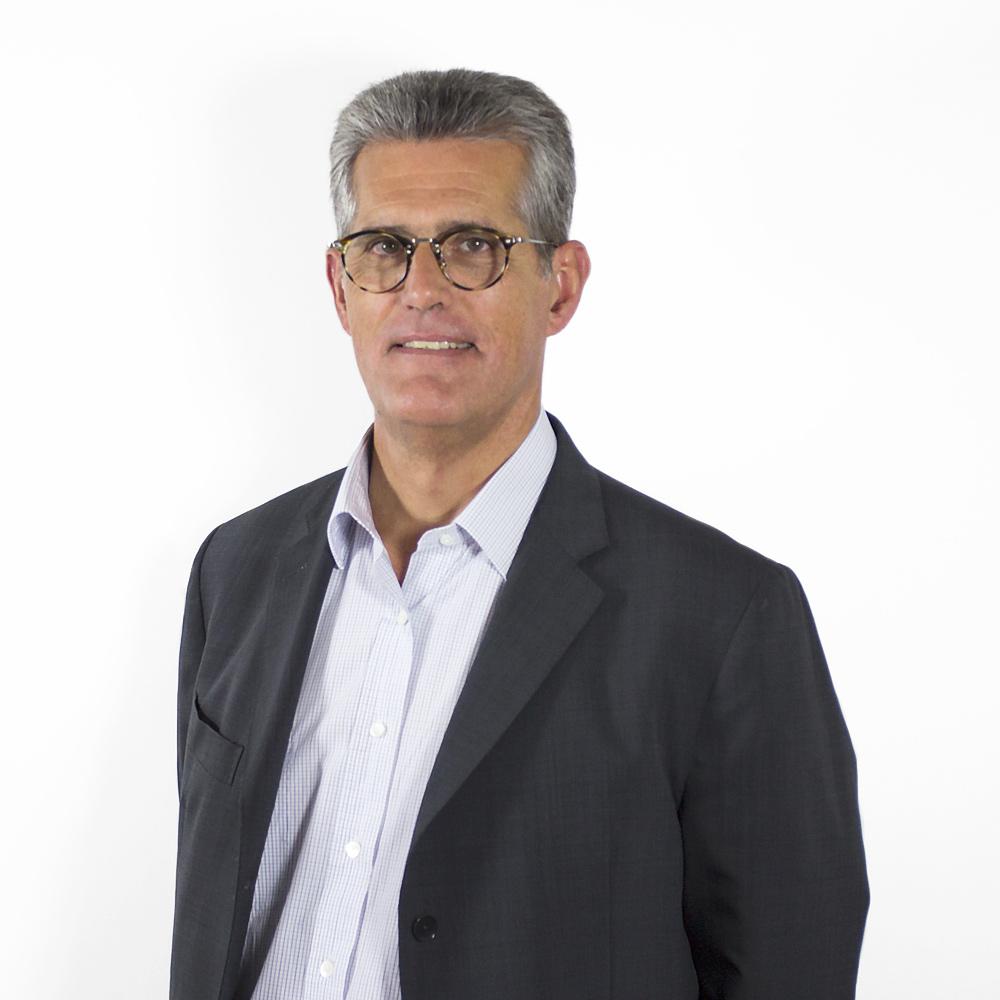 Président : Olivier Hua