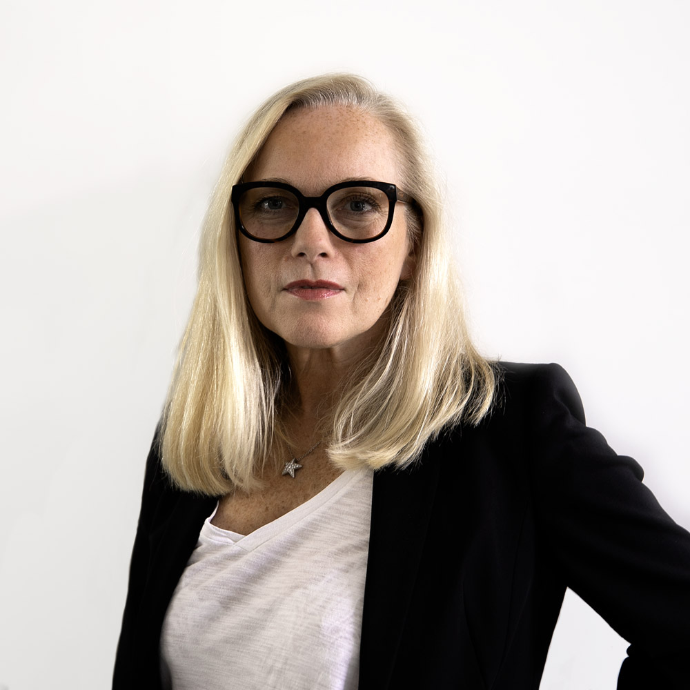 Marie-Lise Hamonet